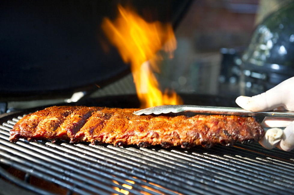 The Benefits Of Using Pellet Grills